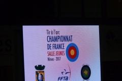 championnat-france-2017-4